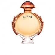 Paco Rabanne OLYMPÉA INTENSE eau de parfum vaporizador 50 ml