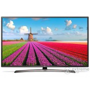 LG 43LJ624V DVB-T/T2/C/S2 webOS3.5 SMART LED Televizor