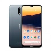 Nokia 2.3 (grijs)