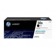 Hp TONER ORIGINALE HP CF230X PER HP LASERJET HP Pro M203dw,M227fdw,M203DN,M227SDN 30X CAPACITA' 3.500 PAGINE