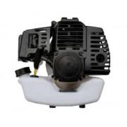 Ugradni motor za trimer 42.7cc 1.6KS