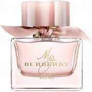 Burberry My Burberry Blush Eau De Parfum 90 Ml Spray - Tester (5045498902219)