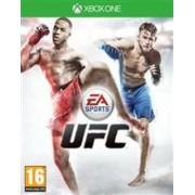 UFC 14 Xbox One