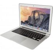"Prijenosno računalo Apple MacBook Air 13"" 128 GB, Silver, US tipke, mqd32ze/a"