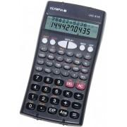 Kalkulator tehnički 10+2mj.229fn Olympus Lcd-8110