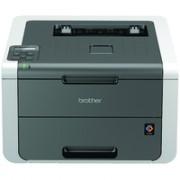 Brother HL-3140CW Colour 2400 x 600DPI A4 Wi-Fi