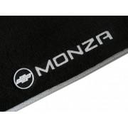 Tapete Chevrolet Monza Luxo
