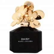 Marc Jacobs Daisy 50ml Eau de Parfum Spray