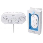 Kontroler Classic Nintendo Wii