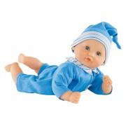 Corolle Mon Premier Bebe Calin Baby Doll