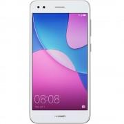 P9 Lite Mini Dual Sim 16GB LTE 4G Argintiu Huawei