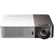 Videoproiectoare - BenQ - GP30 Resigilat