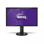 "Монитор 27"" (68.58 cm) BenQ GW2765HT, IPS панел (100% sRGB), WQHD, 4ms, 20 000 000:1, 350cd/m2, HDMI, DVI, DisplayPort, колонки, TCO 6.0, 3г."