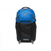 Lowepro Photo Active BP 200 AW Rucsac Foto Blue/Black