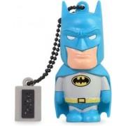 [Accessoires] Tribe DC Comics USB Stick