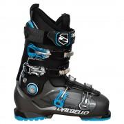 Dalbello Blaze 120 - Herren Skischuhe Ski Stiefel - DBL120M5D.BB schwarz/blau