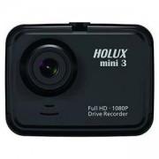 Видеорегистратор Holux Mini3, Full HD, G-Sensor, HOLUX-DVR-MINI3