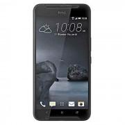 HTC uno X9 32 GB ROM 3 GB de RAM Smartphone - Gris