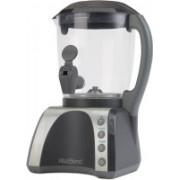 West Bend 6YVB5I3T10N6 Personal Coffee Maker(Grey)