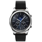 Samsung Smartwatch Gear S3 SM-R770N Classic