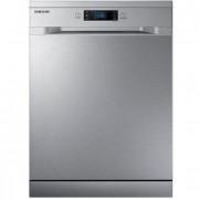Samsung DW60M5060FS 14Pc DishWasher Free Delivery