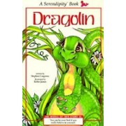 Dragolin