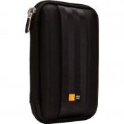 Case Logic Externe HDD Tas - Zwart