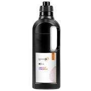 1kg Firm Daylight - Grey BR3DGY01-DL-FIRM