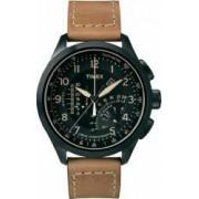 Ceas barbatesc Timex Intelligent Quartz T2P277