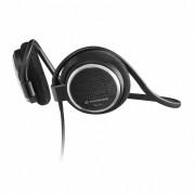 Sennheiser PMX 90 - слушалки за iPhone, iPod, iPad и мобилни устройства