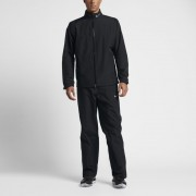 Tenue de pluie pour le golf Nike HyperShield pour Homme - Noir