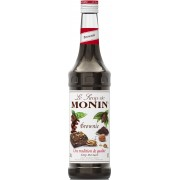 Monin Brownie Sirop 0.7L