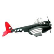 1/120 Die Cast De Havilland Mosquito, Normandy