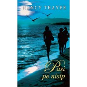 Pasi pe nisip (eBook)