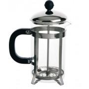 Cafetera embolo - Tetera embolo | Tienda de artículos para el café