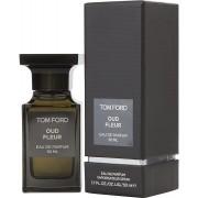 Tom Ford Oud Fleur 50ml
