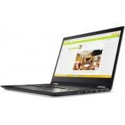 Lenovo ThinkPad Yoga 370 Intel Core i5-7200U (2.5GHz up to 3.1GHz [20JH0038BM] (на изплащане)