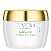 Juvena FASCIANISTA SkinNova Body Cream 200 ml