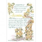 Fresh Scents Doftpåse Jasmine