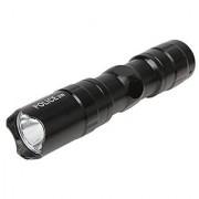 Futaba Mini Led Torch Flashlight
