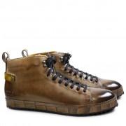 Melvin & Hamilton Harvey 1 Heren Sneakers