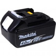 """baterie pro Makita Typ BL1835 4000mAh originál"""