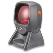 EIA E-1500 Laser Omnidirezionale USB