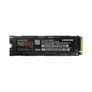 SSD SAMSUNG 250GB 960 Evo, M.2 2280 MZ-V6E250BW.