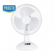 Ventilator Prosto DF403P, stoni