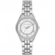 Reloj Michael Kors Lauryn Silver MK3900