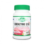 Coenzima Q10 30 mg (60 capsule)