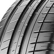 Pneu Michelin Pilot Sport 3 225/40 R18 92w Renforcé