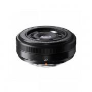 Obiectiv Fujifilm Fujinon XF 27mm f/2.8 montura Fuji X