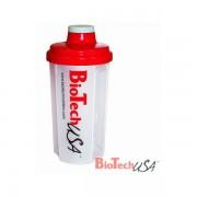 Shaker BioTech